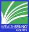 WealthSpring® Events